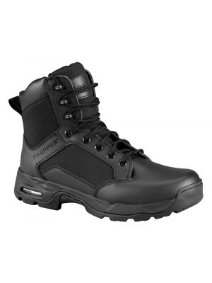 Propper® Duralight Tactical Boot