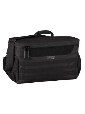 Propper® Patrol Bag