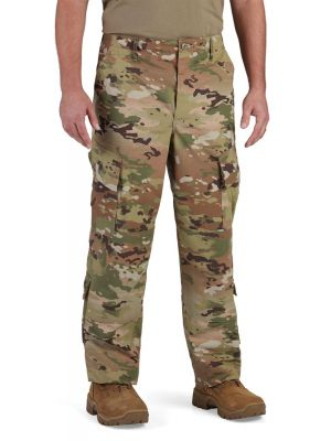 Propper® OCP ACU Trouser (100% Cotton)