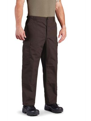 Propper® BDU Trouser Button Fly - Battle Rip® 65/35 Ripstop