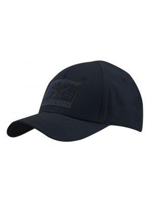 Contractor Cap - Navy