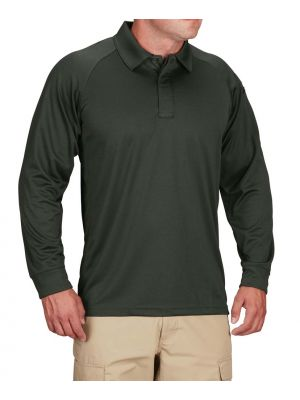 Propper® Men's Snag-Free Polo - Long Sleeve