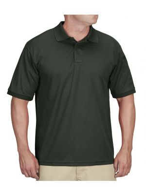 Propper® Men's Uniform Polo - Short Sleeve
