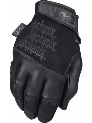 Mechanix Wear® Recon
