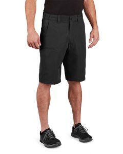 Propper® EdgeTec Shorts